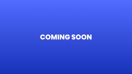 Konser Malam Inaugurasi UDINUS Semarang 2020