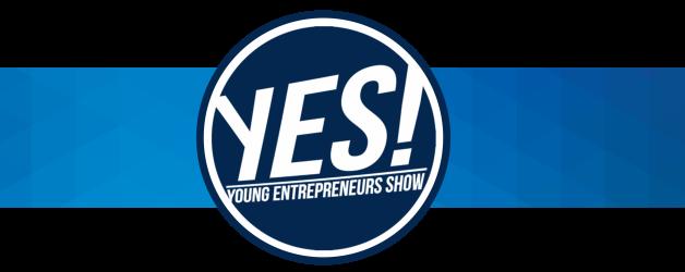 Young Entrepreneurs Show 2018