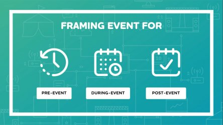 Sample Seating Chart Event