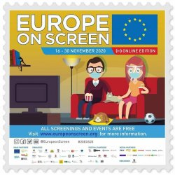 Festival Film International: Europe on Screen Online Edition